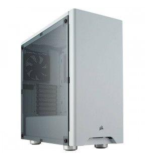 Composants PC-CORSAIR-BT-COR-CS-275RW