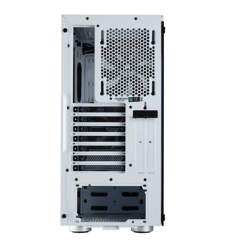 Composants PC-CORSAIR-BT-COR-CS-275RWW