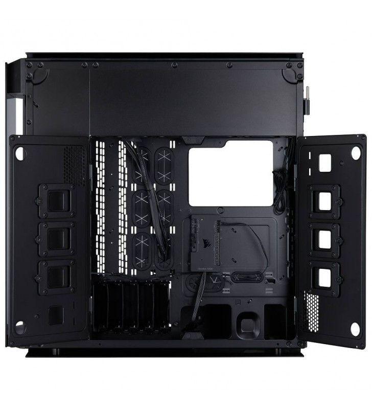 Composants PC-CORSAIR-BT-COR-OS-1000D