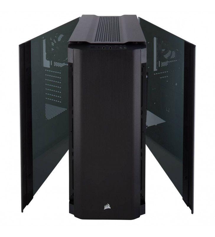 Composants PC-CORSAIR-BT-COR-OS-500D