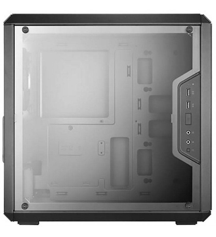 Composants PC-COOLER MASTER-BT-CLM-MB-Q300L