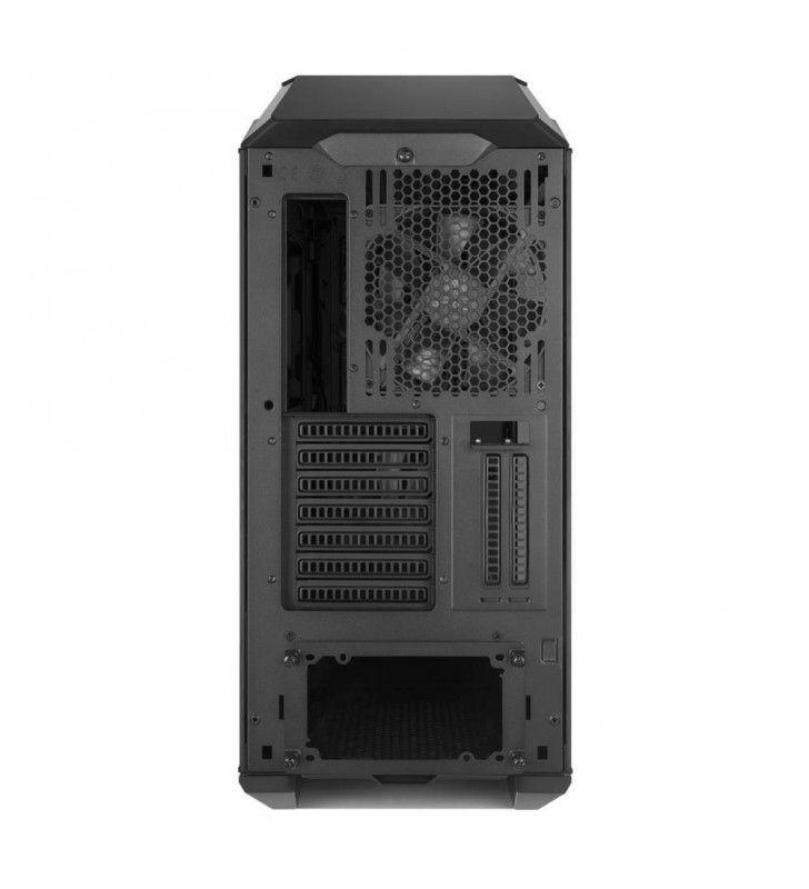 Composants PC-COOLER MASTER-BT-CLM-MCM-H500M