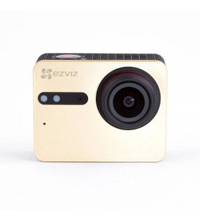Capteurs surveillance-Ezviz-CAM-EZV-SP208-212W