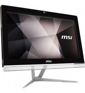 All in one mini PC-MSI-AIO-MS-PRO20EX-033