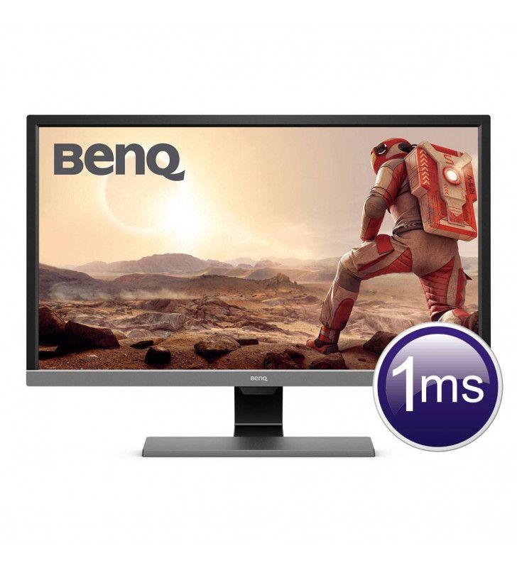 Périphériques-BENQ-MO-BQ-EL2870U