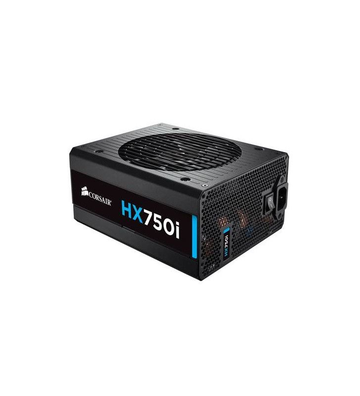 Composants PC-CORSAIR-ALI-COR-HXI750