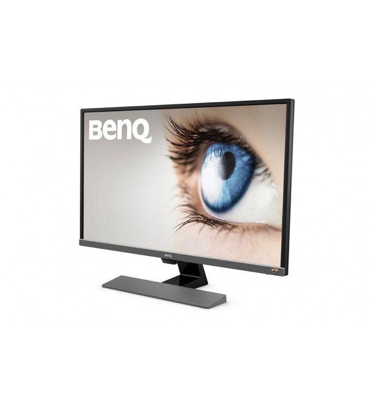 Périphériques-BENQ-MO-BQ-EW3270U