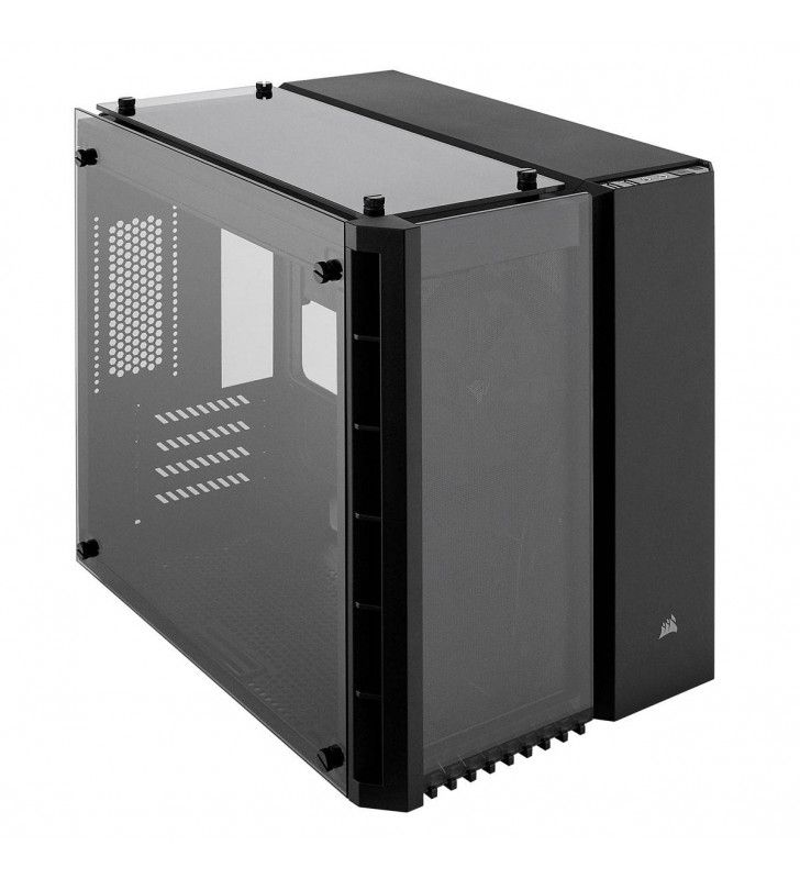 Composants PC-CORSAIR-BT-COR-CR-280X