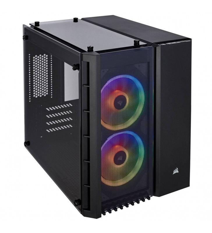Composants PC-CORSAIR-BT-COR-CR-280X-RGB