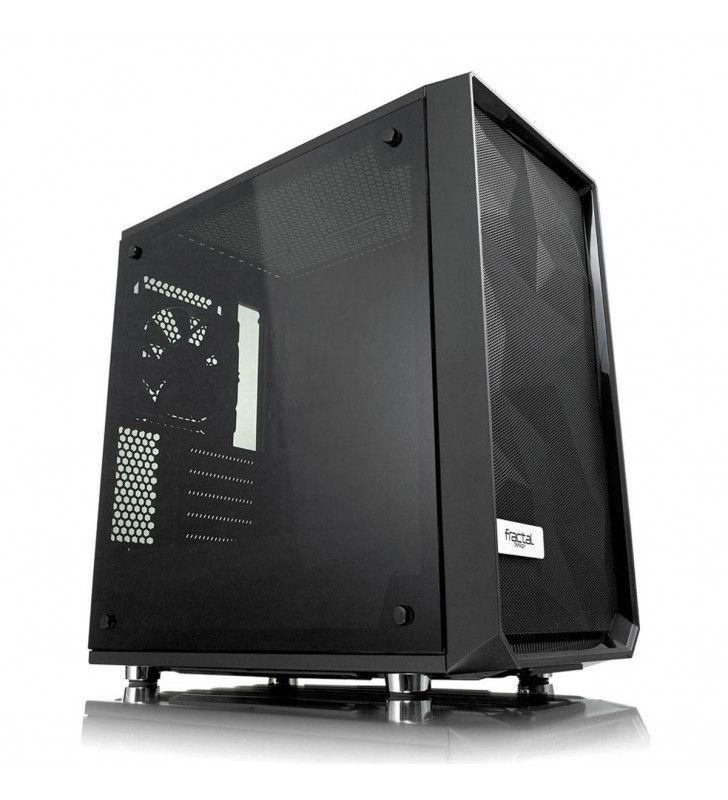 Composants PC-FRACTAL DESIGN-BT-FRA-MES-MBKOTGD