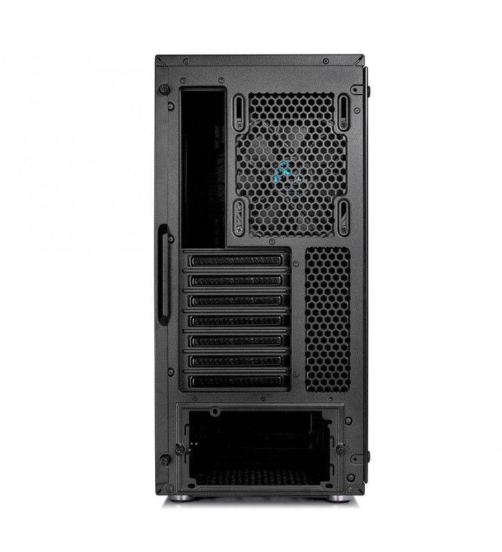 Composants PC-FRACTAL DESIGN-BT-FRA-MES-C-BKTGL