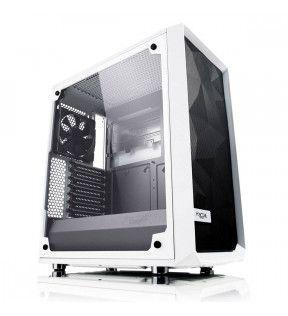 Composants PC-FRACTAL DESIGN-BT-FRA-MES-C-WTTGC