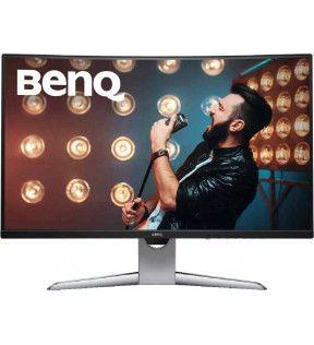 Périphériques-BENQ-MO-BQ-EX3203R