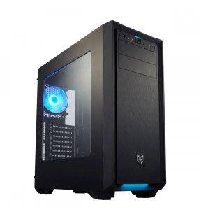 Composants PC-FSP-BT-FSP-CMT-330