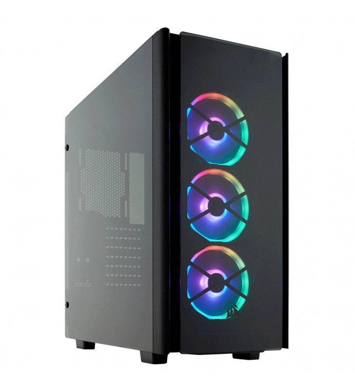 BT COR OS 500D RGB