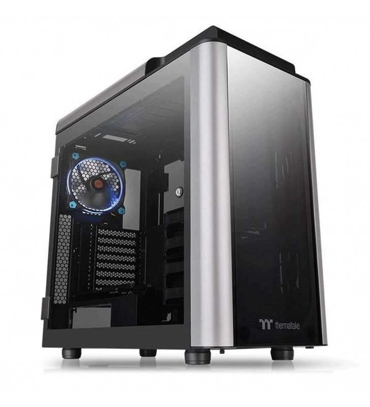 Composants PC-Thermaltake-BT-TT-LV20-GT