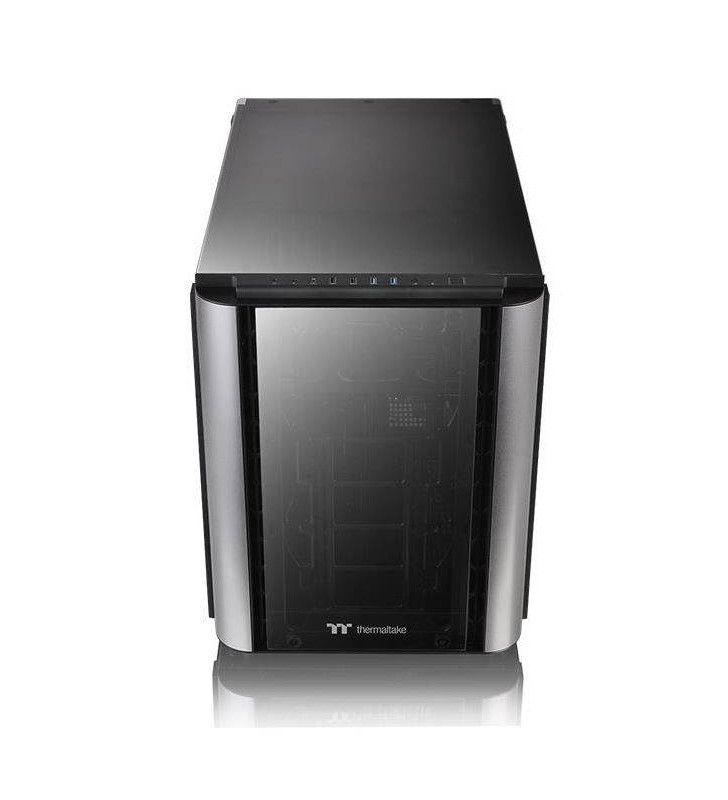 Composants PC-Thermaltake-BT-TT-LV20-XT