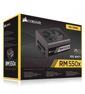 Composants PC-CORSAIR-ALI-COR-RM550X