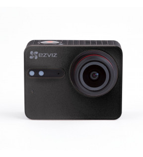 CAM EZV SP200 216B