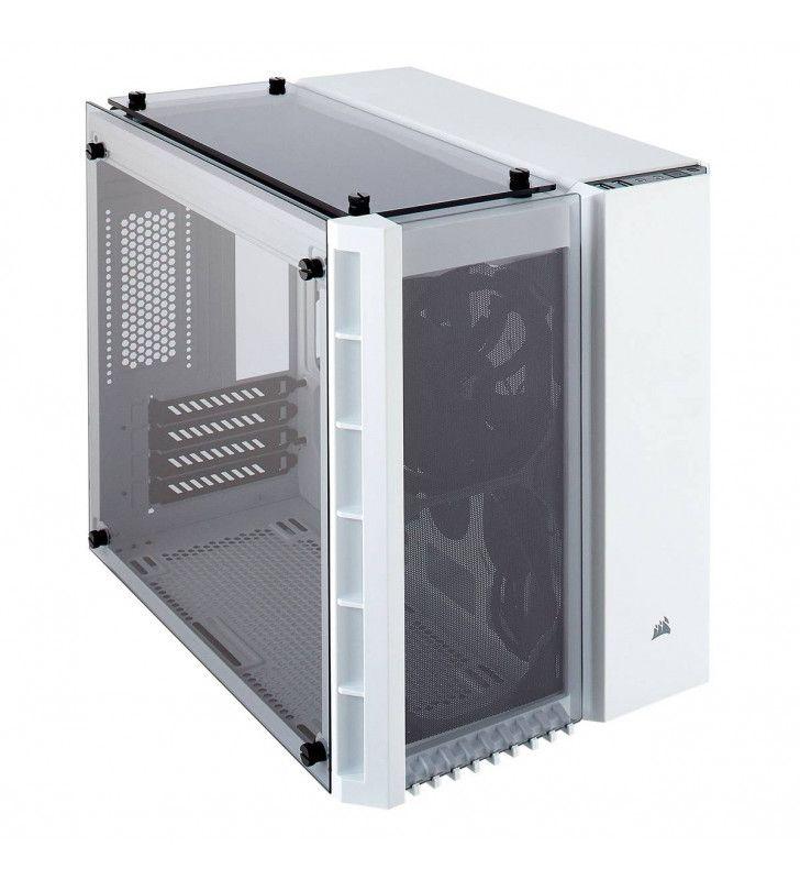 Composants PC-CORSAIR-BT-COR-CR-280X-W