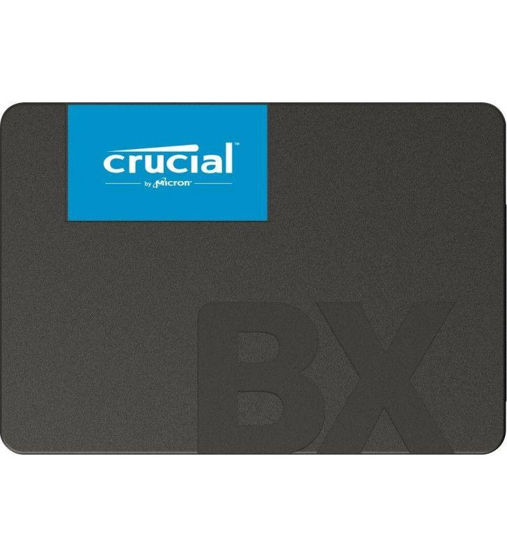 DD SSD CRU 240 BX1