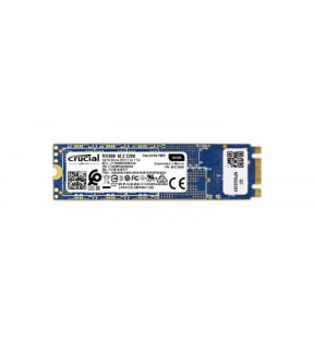 DD SSD CRU 250 D4