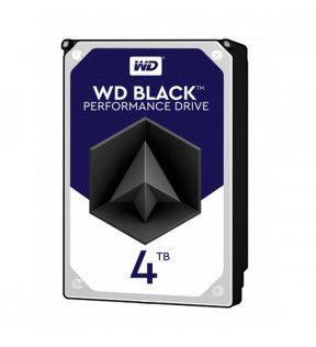 Composants PC-WESTERN DIGITAL-DD-WD-4T-4005FZBX