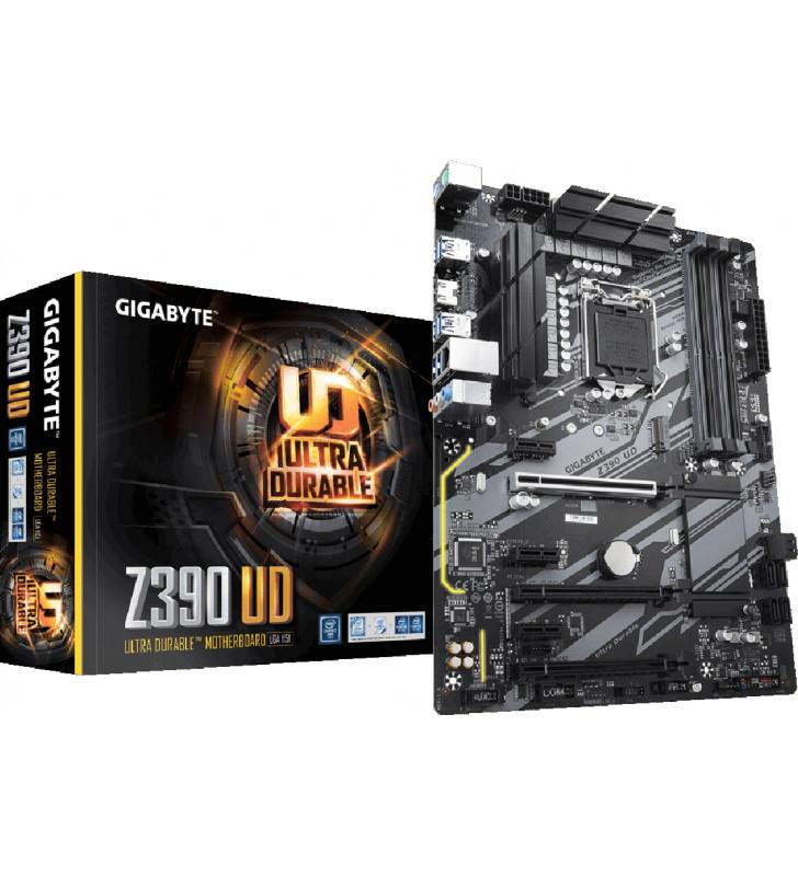 CMI GIG Z390 GA UD