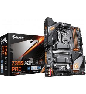 CMI GIG Z390 AO PR