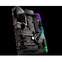 CMI MS Z390 G ED A