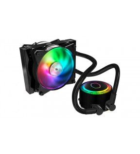 Composants PC-COOLER MASTER-VENT-CLM-ML120-RGB