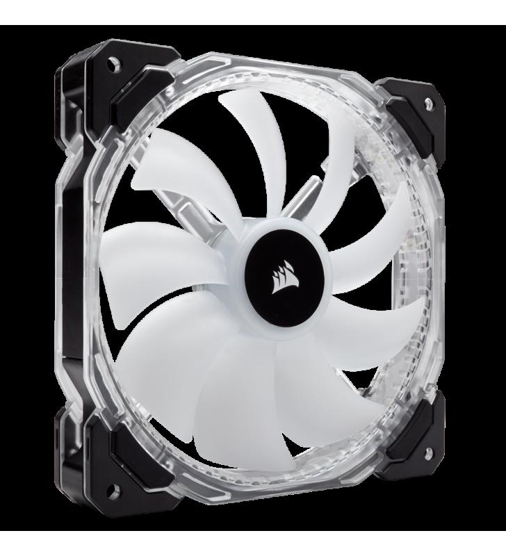 Composants PC-CORSAIR-VENT-COR-HD140RGB2
