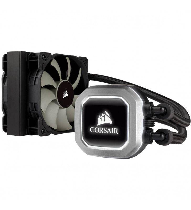 Composants PC-CORSAIR-VENT-COR-HS-H75-35