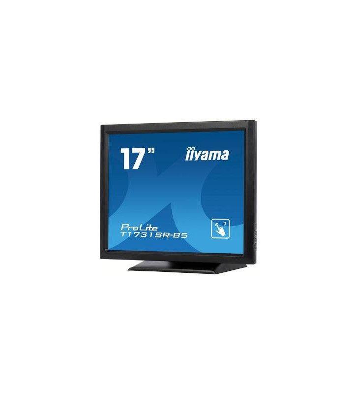 Périphériques-IIYAMA-MO-II-17PT1731SRB5