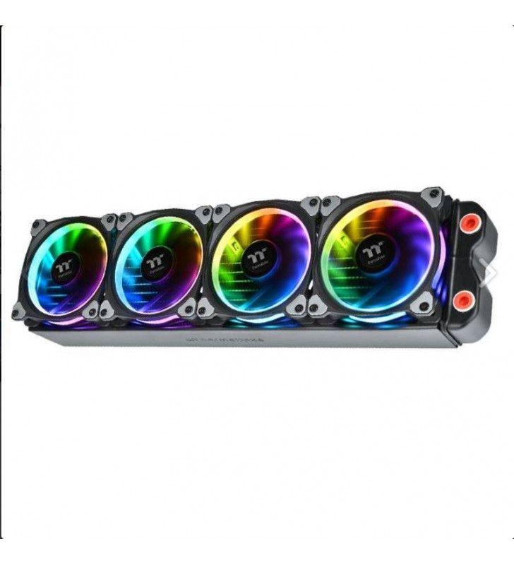 Composants PC-Thermaltake-VENT-TT-RP14-5PRGB