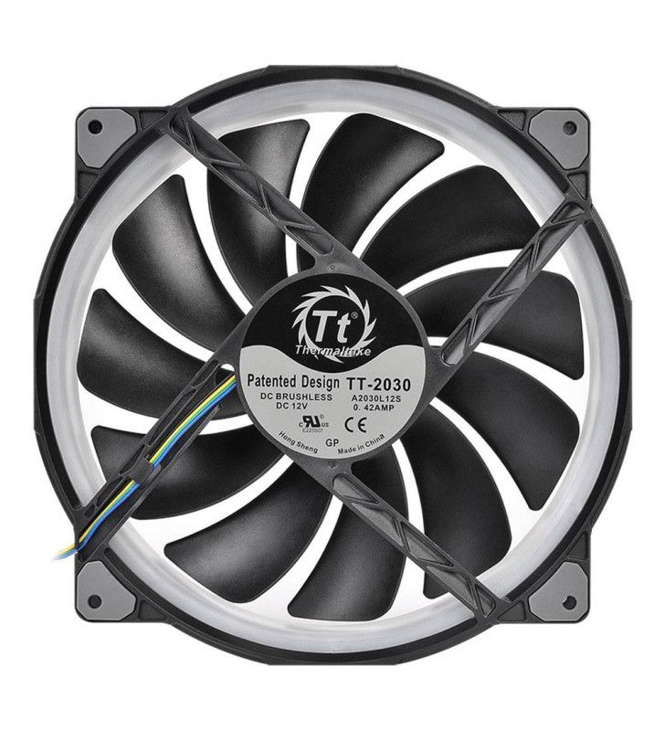 Composants PC-Thermaltake-VENT-TT-RP-20-RGB