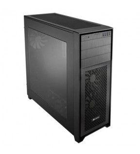 Composants PC-CORSAIR-BT-COR-OS-750D-AIR