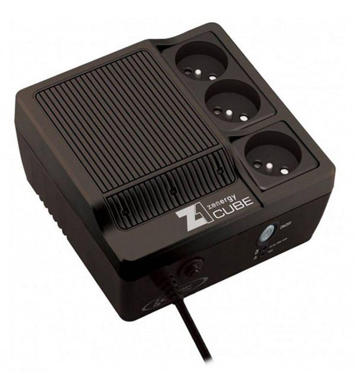 Périphériques PC-INFOSEC-OND-INF-ZENCUEX400