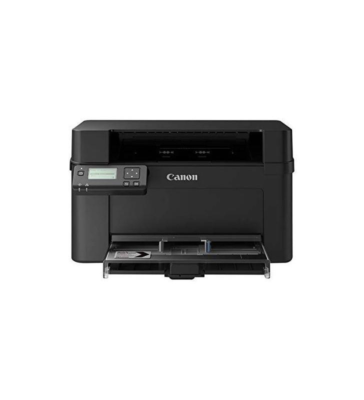 Imprimantes et scanners-CANON-IMP-CAN-LAS-LB113W