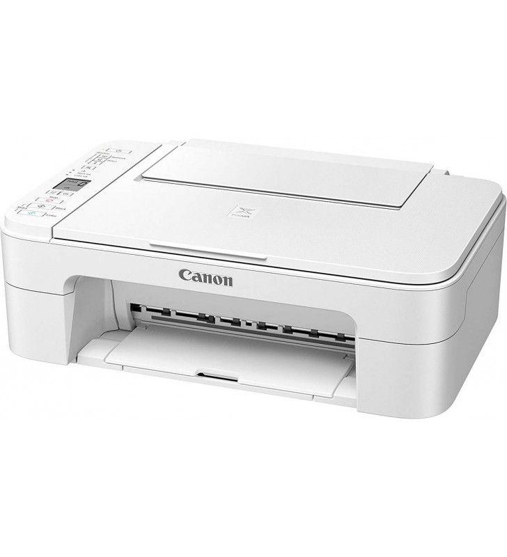Imprimantes et scanners-CANON-IMP-CAN-TS3151