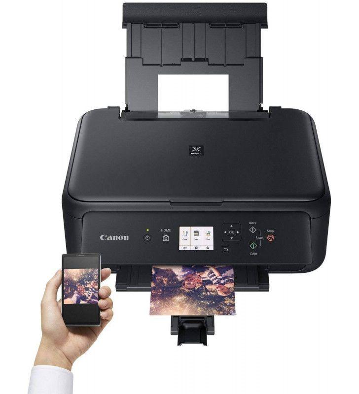 Imprimantes et scanners-CANON-IMP-CAN-TS5150