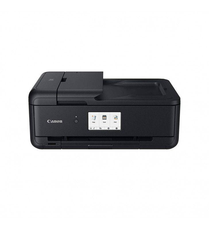 Imprimantes et scanners-CANON-IMP-CAN-TS9550