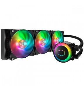 VENT CLM ML360 RGB
