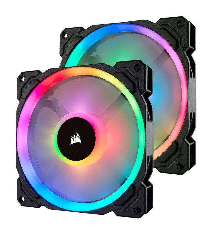Composants PC-CORSAIR-VENT-COR-LL140RGB2