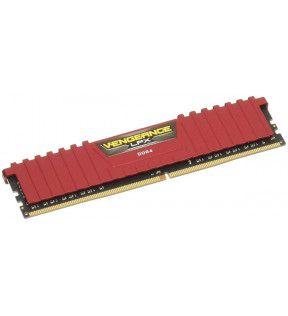 Composants PC-CORSAIR-RA4-2666-8G1-9717