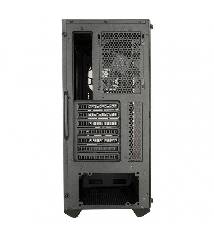 Composants PC-COOLER MASTER-BT-CLM-MB-MB511-BB