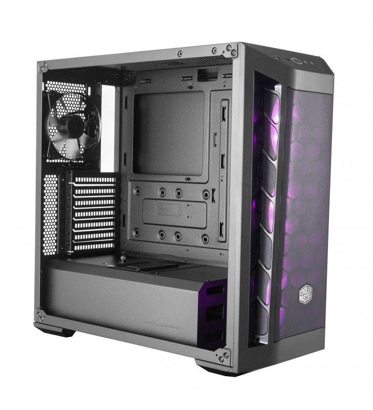 Composants PC-COOLER MASTER-BT-CLM-MB-MB511R-B