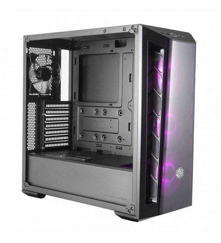 Composants PC-COOLER MASTER-BT-CLM-MB-MB520R-B