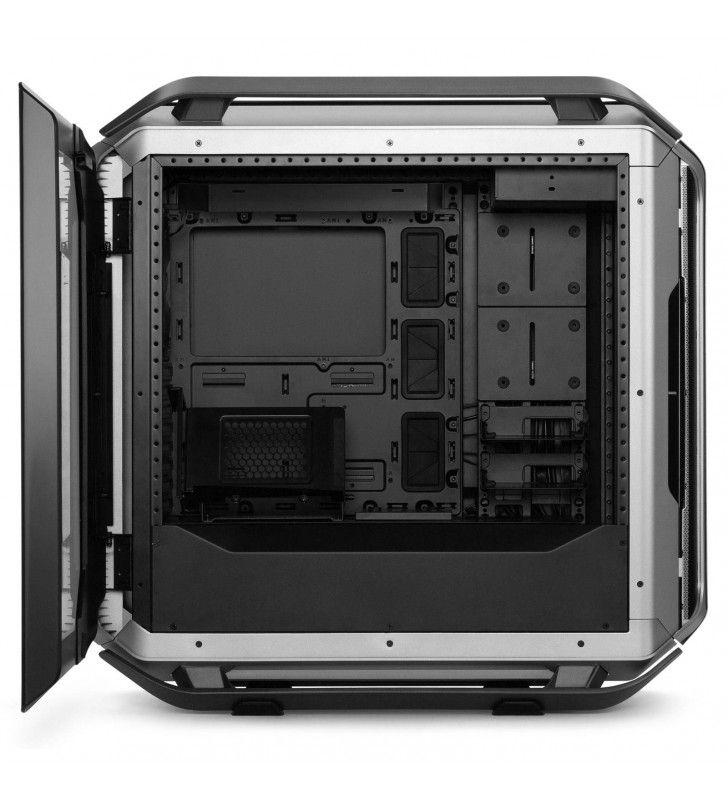 Composants PC-COOLER MASTER-BT-CLM-COSMOS-C70M