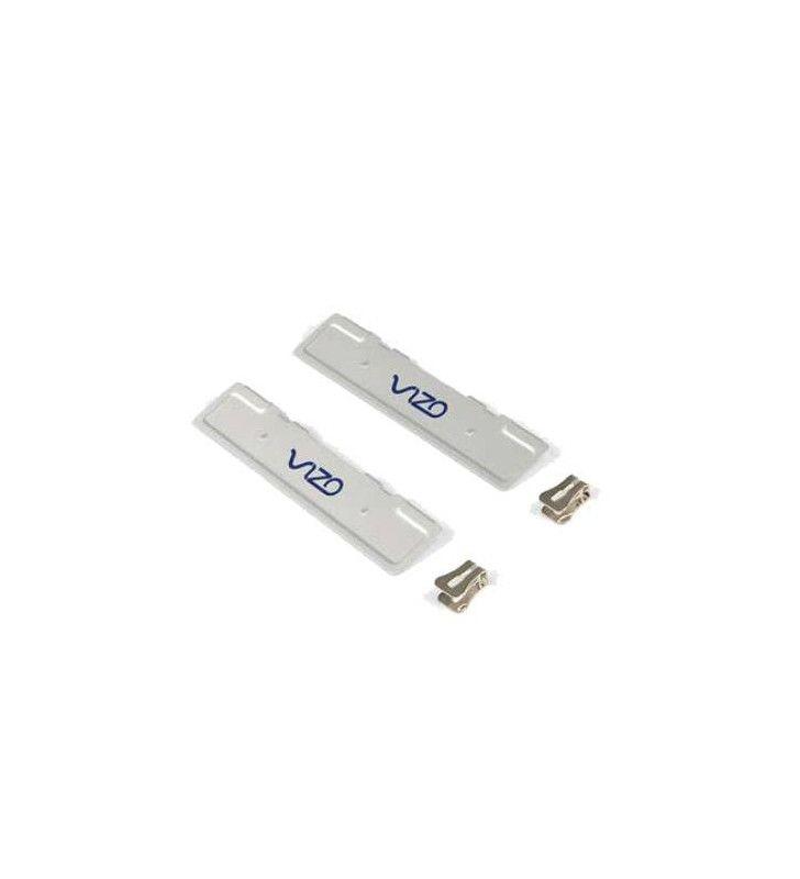 Composants PC-VIZO-VENT-DDR-ALM